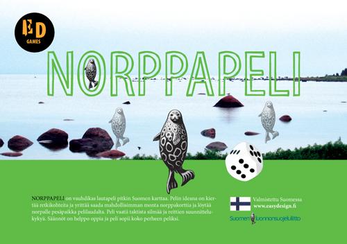 Norppapelikansi_final